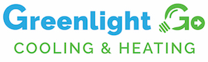 Greenlight Cooling & Heating